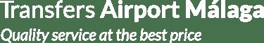 Transfers Airport Málaga